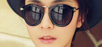 2015-mode-tendance-femmes-cadre-ovale-métal-sous-catégorie-lunettes-de-soleil-rétro-Vintage-lunettes-de
