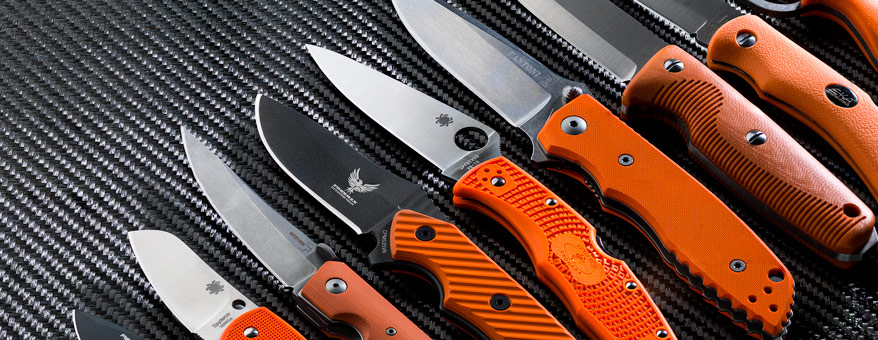 Knives_and_Folding_Knives--category-1