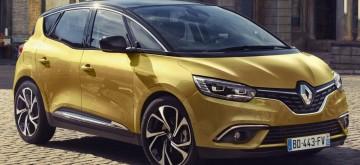Renault_Scenic_2016