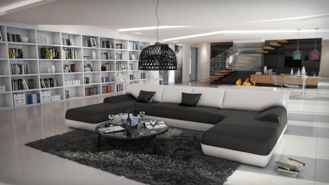 Choisir un canapé adapté