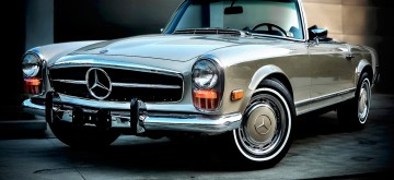 moments-mercedes-benz-230-sl-quot-pagoda-quot-w113-mercedes-cla