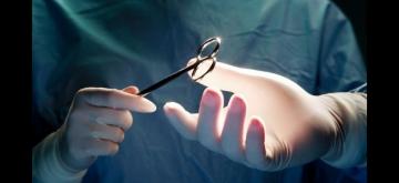 chirurgie (2)