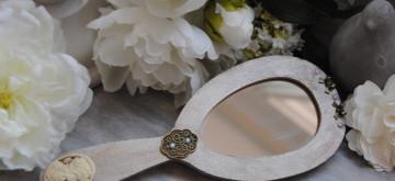 accessoires-de-maison-miroir-a-main-shabby-romatique-en-15665421-deco-20-jpg-17e7ee2-1a693_big (1)