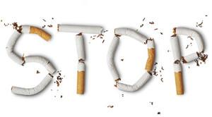 arreter-de-fumer-sport