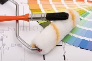 ca-renov-bretagne-PEINTURE-travaux-de-rénovation-en-cesu-et-auto-entrepreneur