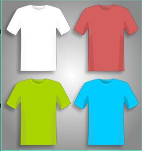 autrenet.fr Impression vêtement personnalisé moyen de communication et motivation collective