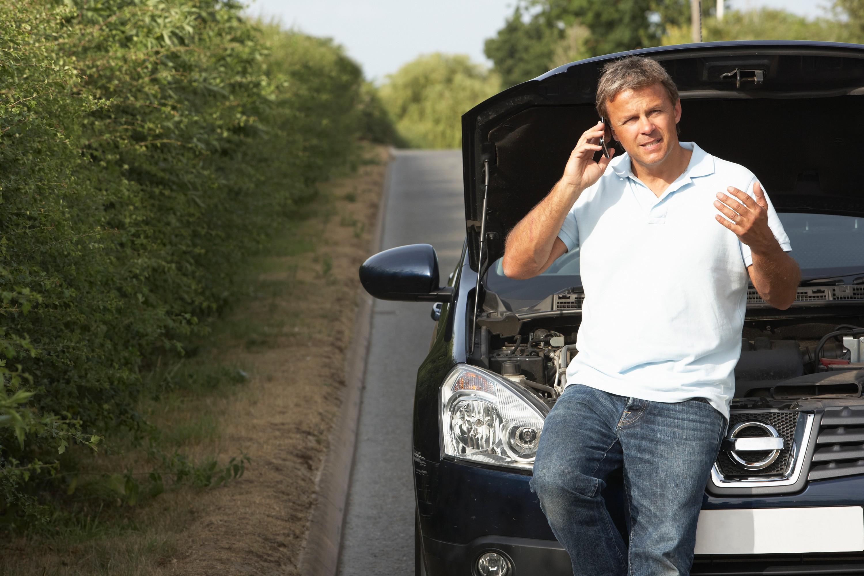 rachat voiture en panne les astuces autrenet