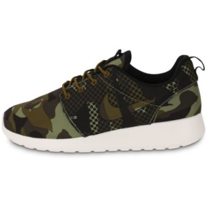 nike-baskets-roche-one-print-chaussures-homme