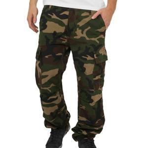 pantalon-cargo-urban-classics-ca