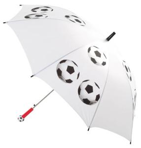 parapluie-personnalise-publicitaire-blanc-noir