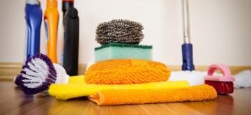 produits-dhygiene-professionnels