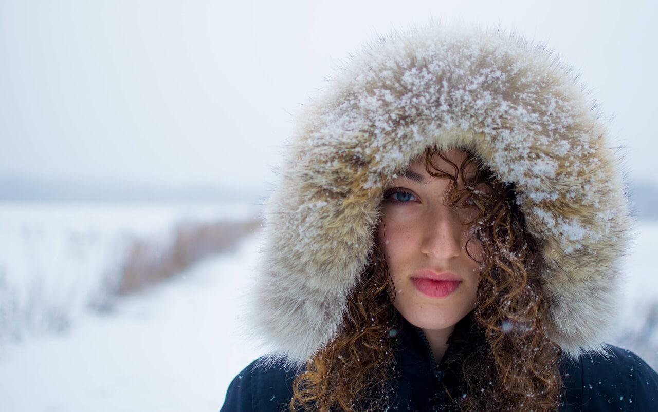 cheveux-en-hiver