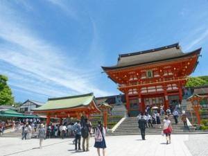 japon-kyoto-363636_1280