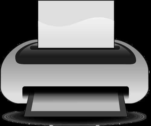 anonymous_printer