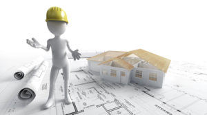constructeur-maison-vaucluse