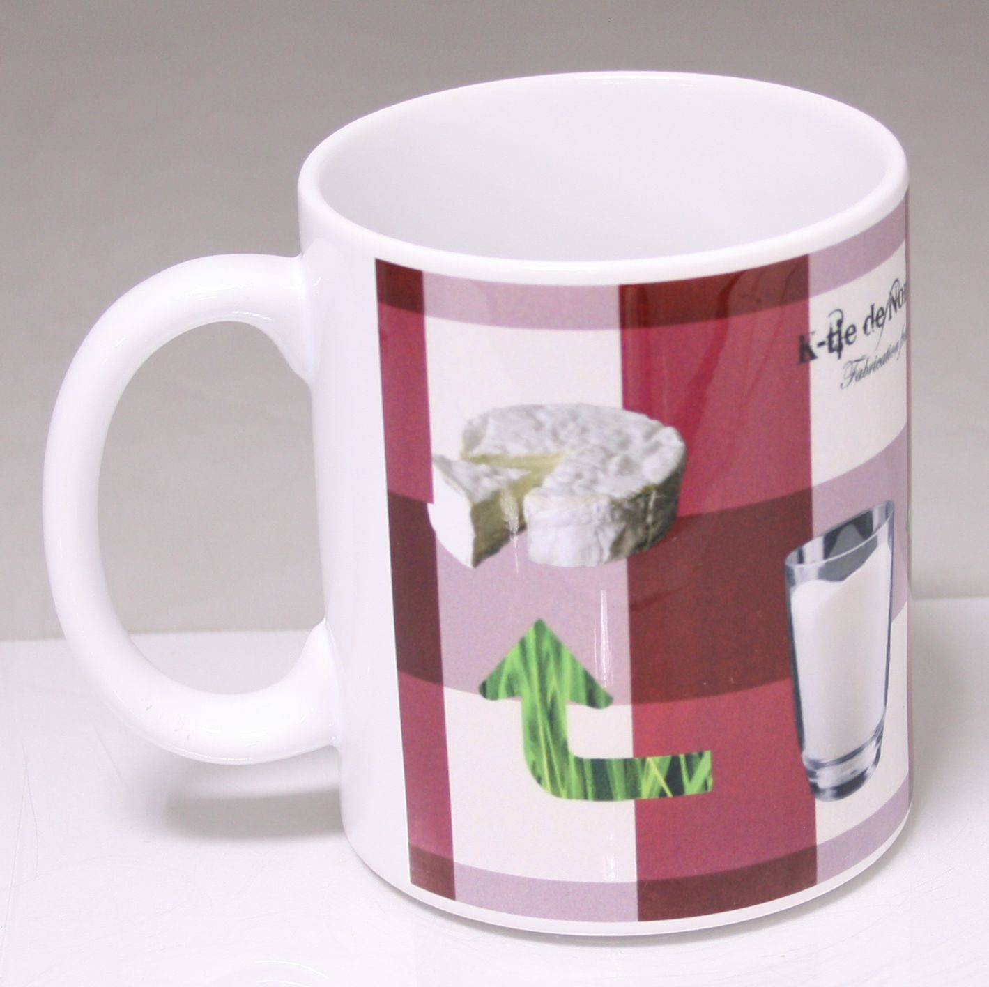 mug-publicitaire-4