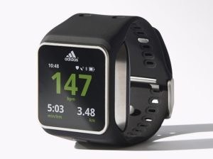 smartwatch-adidas-micoach-smart-run
