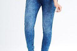 jean-skinny-taille-tres-haute-rinse-neige-femme-tw100_3_lpr1