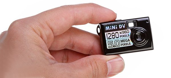 mini-camera-espion-hd