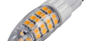ampoule-led-g9