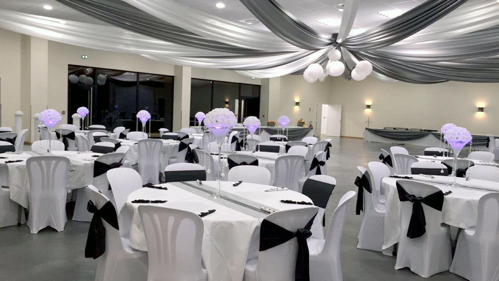 location-salle-mariage-le-touvet