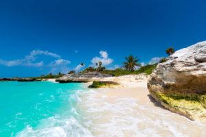 mexico-playa-del-carmen