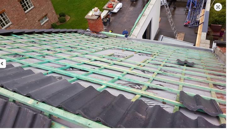 autrenet.fr___Faire rénover sa toiture par des professionnels
