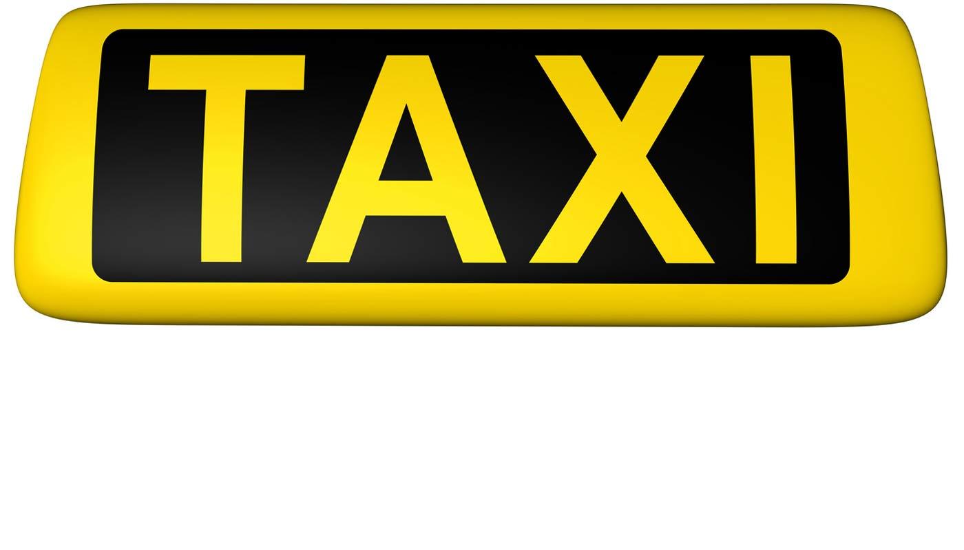 taxi-logo-1334426
