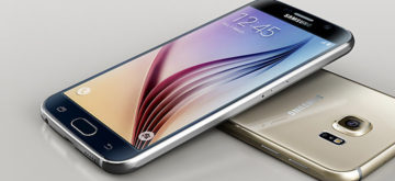 in-feature-galaxy-s6