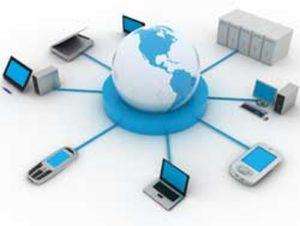 Installation d'un réseau les étapes à respecter