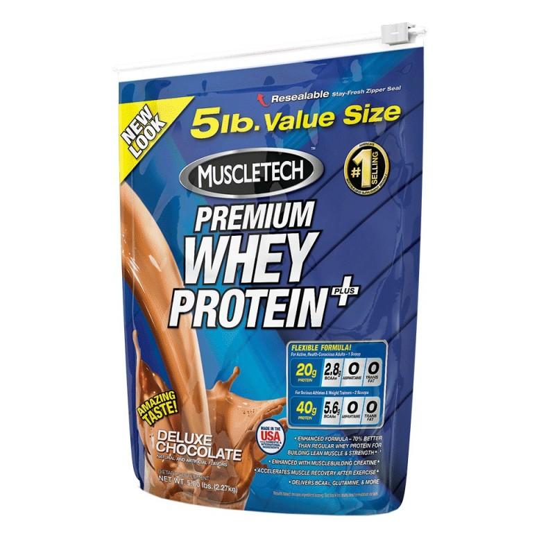 autrenet.fr__Les atouts des protéines pour la musculation