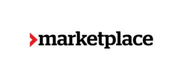 marketplacelogo-header
