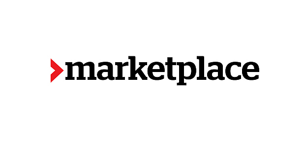 marketplacelogo-header