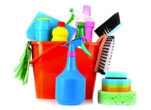 Les critères pour bien choisir une entreprise de nettoyage