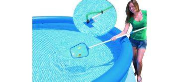 autrenet.fr___Le choix d'une piscine hors-sol