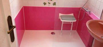 autrenet.fr____Avantages douche sénior