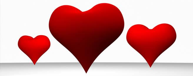 tchat-voyance-amour