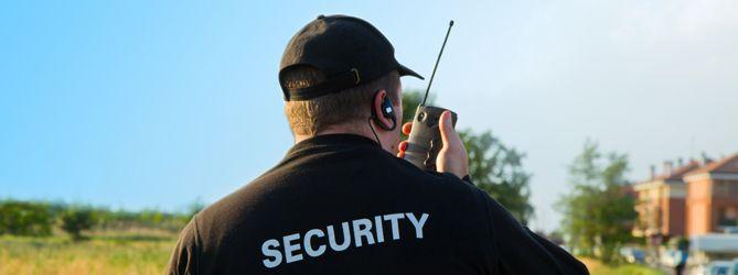 agent-de-securite-surveillance