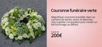 autrenet.fr___Comment composer une couronne mortuaire