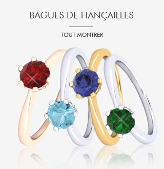 autrenet.fr___Le diamant et la bague de fiançailles