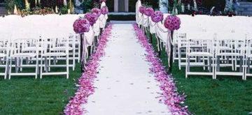 autrenet.fr___Organiser un mariage qui vous correspond