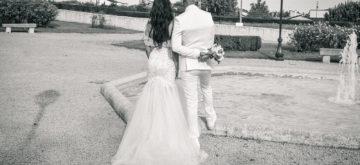 autrenet.fr___Un photographe mariage Lyon pour des prestations sur-mesure et uniques