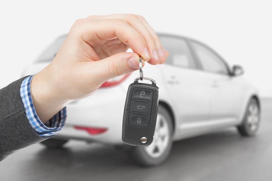 credit-dedie-achat-voiture