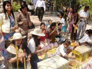office-tourisme-Cambodge-visa