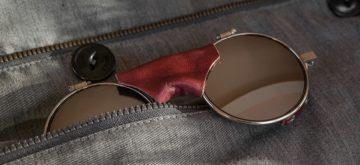 Comment trouver le meilleur concepteur de lunettes sur mesure