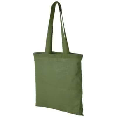 autrenet.fr___Découvrir le sac personnalisé