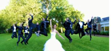 autrenet.fr___Les impératifs en photo de mariage