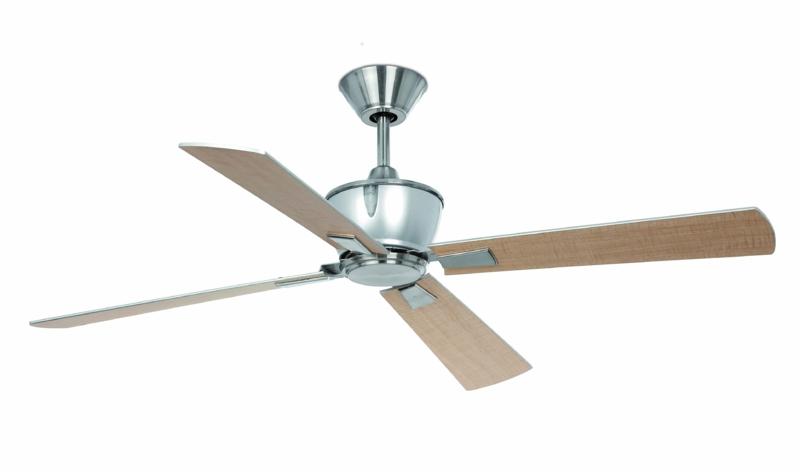 autrenet.fr___Les caractéristiques d'un ventilateur de plafond
