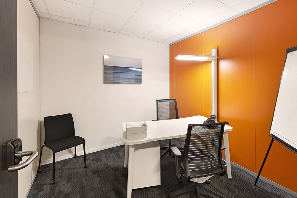 location-bureau