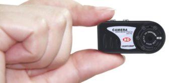 camera-espion-hd